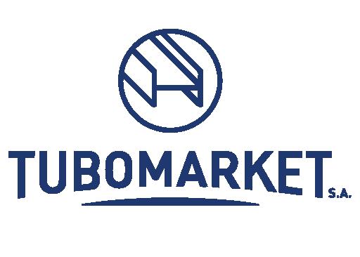 TUBOMARKET